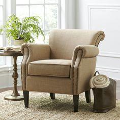 Birch Lane Alcott Chair