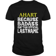 [New tshirt name tags] AHART  Coupon 10%  AHART  Tshirt Guys Lady Hodie  SHARE and Get Discount Today Order now before we SELL OUT  Camping 4th of july shirt fireworks tshirt ahart