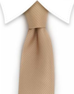 What a classic tie for any special occasion!