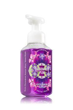 valentino uomo eau de parfum