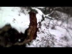 Trust in something- freddy valeriani-video and music-