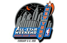 It's been 17 years since that NBA All-Star game was held in NYC. Let's look back at where the players are now.