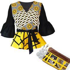 ✨ L O U D & P R O U D ✨  SHOP THE LOOK 👉www.ellenivy.co.za  #fashiondiaries #ankarabags #instastyle #instafashion #africanbags #africanfashion #africanstyle #southafricanfashion #ankarafashion #africanprint #ankaradress #africanwear #africanfashiondesigner #womenfashionandstyle #fashionandstyleblog #lovezabuyza #africanwear #ankarastyles #supportlocal #africanfashiontrend Ankara Bags, Ankara Dress, South African Fashion, African Fashion Designers, African Wear, Ankara Styles, Ivy, Shoulder Bag, Fashion Trends