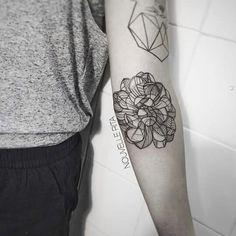 Ideias de tatuagem de viagem | Tattoo, Tatoo and Tatoos