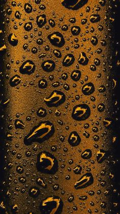 Waterdrops wallpaper by georgekev - - Free on ZEDGE™ Android Wallpaper Red, Iphone Wallpaper Video, Iphone Homescreen Wallpaper, Phone Wallpaper Design, 8k Wallpaper, Black Wallpaper Iphone, Phone Screen Wallpaper, Cellphone Wallpaper, Galaxy Wallpaper
