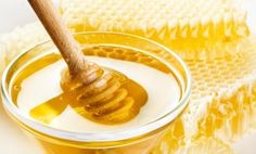 10 Health Benefits of Honey
