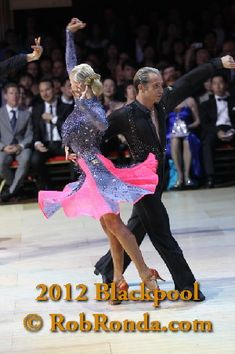 I think she is the Queen of Latin dance ballroom Latin Ballroom Dresses, Ballroom Dancing, Latin Dresses, Samba Dance, Architecture Design, Dance Hairstyles, Girl Dancing, Just Dance, Dance Outfits