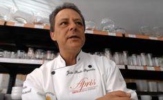 Beijo nas Panelas - http://superchefs.com.br/beijo-nas-panelas/ - #ArquitetandoNaCozinha, #ChefJP, #Gastronomia, #JoãoPauloPapandre, #Videos