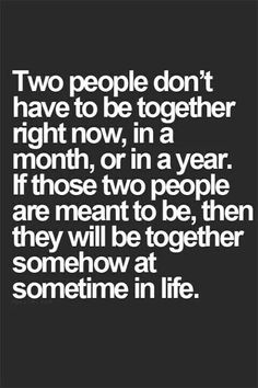 Soulmate Quotes : Yes. I had always wondered why me and he spend 2 years as friends if we were mea… Soulmate Quotes : Yes I had always wondered why me and he spend 2 years as friends if we were mea - Love Quotes Now Quotes, Quotes To Live By, Motivational Quotes, Life Quotes, Inspirational Quotes, Qoutes, Worth Quotes, Why Wait Quotes, True Love Waits Quotes