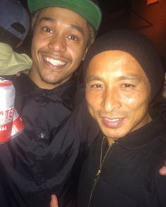 Instagram #skateboarding photo by @4_diamondlife - Welcome to the team @daewon1song well deserved and amazing on a skateboard  #skateboarding #skateboardingisfun #skatelife #metroskateboarding #metrogrammed #thrashermagazine #hellaclips #nyskateboarding #nyc #motivation #dedication #dcshoes #elsenor #dedicated #turnup #instagram #letsgetit #fuckwhatyouthink #diamondlife #diamondsupplyco #diamondeverything #party #afterparty #maxfish #videopremier. Support your local skate shop…