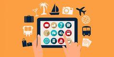 10 сервисов для бюджетных путешествий, которые помогут сэкономить на путешествиях