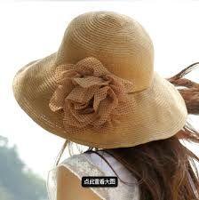 Straw Hats - Google 검색