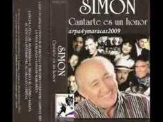 Sabana del compositor venezolano Simón Díaz interpretada por Joan Manuel Serrat