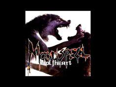 moonspell-wolfheart-- full album
