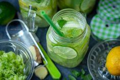 Tzatziki, Pickles, Cucumber, Grilling, Fit, Shape, Crickets, Pickle, Zucchini