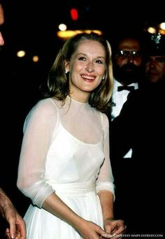 At the 1981 Tony Awards