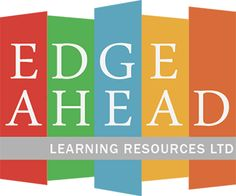 Edge Ahead's traditional resources designed by experienced classroom teachers include a range of colourful, durable, wooden jigsaws which can be played with over and over again and linked story books which will be available very soon.
