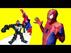 Spiderman Toys For Kids : Luxury models of spiderman toys for toddlers toddler toys