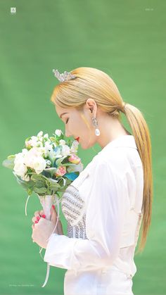 Hani, Pop Group, Girl Group, Eternal Love, May 1, All Pictures, Ikon, Kpop Girls, Rapper