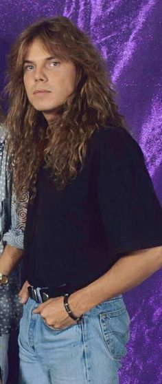 27 Best Europe images in 2018   Joey tempest, Europe band, 1970s