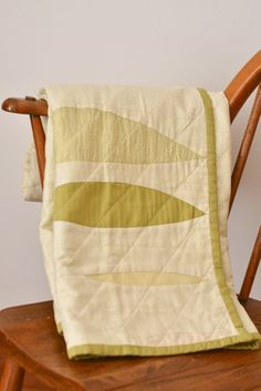 limited edition heirloom nursery quilts
