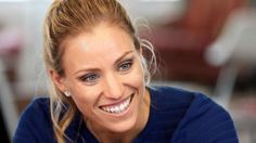 World No. 1 Angelique Kerber will step up her Wimbledon preparations at the Aegon International in Eastbourne after accepting a wild card into the main draw....