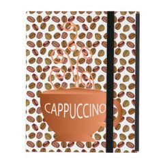 =>>Save on          	Cappuccino Beans iPad Covers           	Cappuccino Beans iPad Covers In our offer link above you will seeDiscount Deals          	Cappuccino Beans iPad Covers Here a great deal...Cleck Hot Deals >>> http://www.zazzle.com/cappuccino_beans_ipad_covers-256276401309706065?rf=238627982471231924&zbar=1&tc=terrest