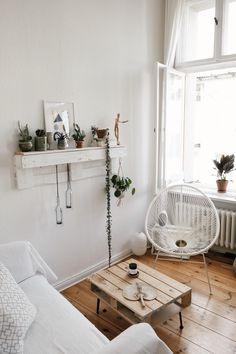 Wie Gefällt Euch Dieses Wohnzimmer? Entdecke Noch