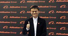 Chinese shopping giant Alibaba is launching an HBO-like Netflix rival  http://www.engadget.com/2015/06/14/alibaba-plans-netflix-rival/?ncid=txtlnkusaolp00000595