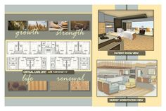 Interior design board Interior Design Presentation, Presentation Boards, Art Careers, Interior Design Boards, Concept Board, Floor Plans, Layout, The Originals, Portfolio Ideas
