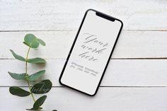 Happy Wedding Wishes, Phone Mockup, File Size, Jpg File, Fashion Branding, Card Sizes, Flat Lay, Wedding Stationery, Fashion Photo