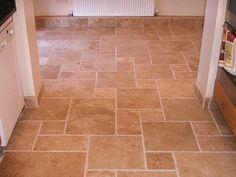 53 best tile floor designs images tile flooring tile floor rh pinterest com