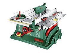 Bosch DIY Tischkreissäge PTS 10, Spaltkeil, Tischverlänge... https://www.amazon.de/dp/B0081C02I4/ref=cm_sw_r_pi_dp_x_yi4DybX8J91MY