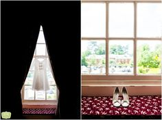 Birmingham Wedding Photographer - http://www.daffodilwaves.co.uk/blog/beautiful-tipi-wedding-at-cedar-fields
