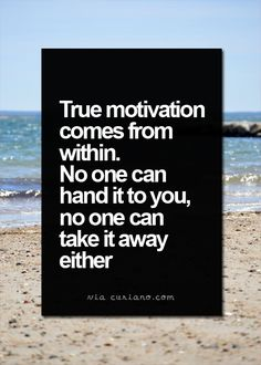 Quotes, Life Quotes, Love Quotes, Best Life Quote , Quotes about Moving On, Inspirational Quotes and more -> Curiano Quotes Life...FAVOR