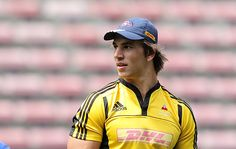 20 year old Eben Etzebeth WP Players Player of the Year 2012 Eben Etzebeth, Hot Rugby Players, Beefy Men, 20 Years Old, Motorcycle Jacket, Crushes, Celebs, Football, Jackets