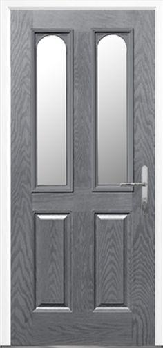 1000 images about front doors on pinterest front doors for Composite door design your own
