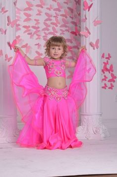 e29a71060ee0 25 Best Dance costume for kids images in 2019 | Dance costumes kids ...
