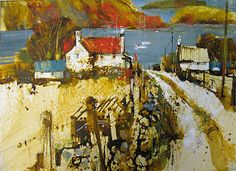 Image result for chris forsey images