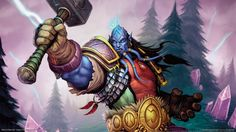 #1710788, world of warcraft category - High Resolution Wallpapers world of warcraft pic
