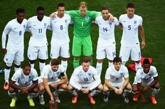 England 1-2 Uruguay: Funniest tweets from The Three Lions' defeat in Sao Paulo