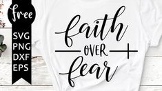 freesvgplanet – cutting files for crafters Free Vector Files, Free Svg Cut Files, Vector Free, Silhouette Cameo Shirt, Svg Cuts, Happy Planner, Cutting Files, Shirt Designs, Faith