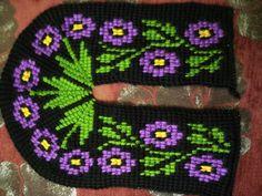 Crochet Socks, Knit Crochet, Ravelry, Captain Hook, Fibres, Eminem, Mittens, Crochet Projects, Diy And Crafts