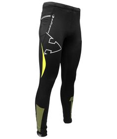 Raidlight - Raidlight Wintertrail Tight