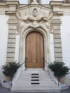 palazzo zuccari rome