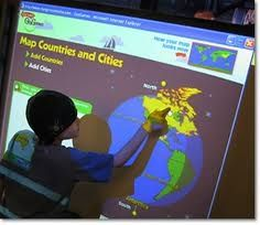 Are you looking for educational Social Studies Smartboard lessons? You've found the right place! Search through a variety of Social Studies smartboard...