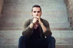 Andrei Ştefan Ropcea - Randi Artist, Babe, Style, Stylus, Artists
