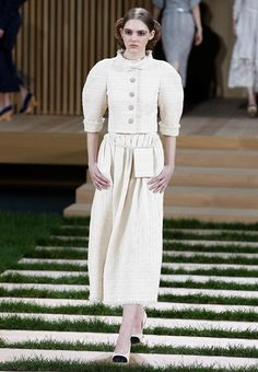 IN BEELD. Grand Palais omgetoverd tot tuin voor haute coutur... - De Standaard: http://www.standaard.be/cnt/dmf20160126_02090946?_section=60174505