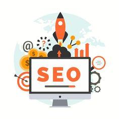 SEM یا بازاریابی موتورهای جستجو وقتی صحبت از بازاریابی آنلاین می شود ، همه ما می دانیم منبع این نوع تجارت از کجا به دست می آید. شکی نیست که نقش موتورهای جستجو به ویژه گوگل در روند گسترش و توسعه بازاریابی دیجیتالی و اینترنتی بسیار زیاد است. ممکن است دروغ نگوییم اگر بگوییم بازاریا� Marketing Na Internet, Marketing Online, Seo Marketing, Content Marketing, Facebook Marketing, Media Marketing, Marketing Digital, Banners, It Service Management
