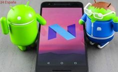 Google trabaja en un 'modo pánico' para Android que ayuda a salir de páginas y 'apps' maliciosas
